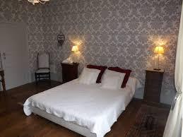 chambres hotes cantal chambre d hôte salers cantal aux 4 cheminée b b