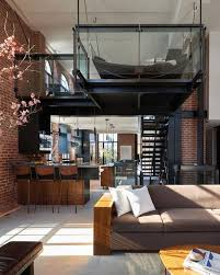 Andrey Kot Golovach Tatiana 584 Best 2 50 Design Images On Pinterest Architecture