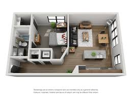 Loft Floor Plans Floor Plans Tobin Lofts In San Antonio Texas