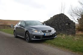 lexus v8 top speed lexus is f road test petroleum vitae
