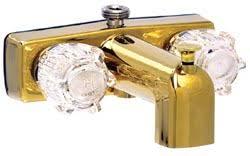 Phoenix Faucet Parts Phoenix Rv Faucets
