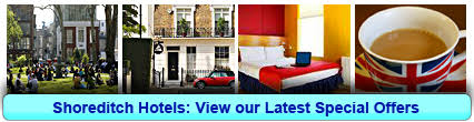 hotels in shoreditch london accommodation in shoreditch london
