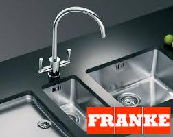 Franke Sinks In India Interior Design Decor - Franke kitchen sink reviews
