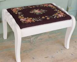 Foot Ottomans 51 Best Foot Stool Images On Pinterest Counter Stools Foot Rest