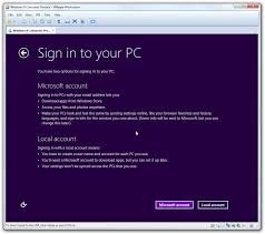 Used To Create A Virtual by Guide Install Windows 8 As A Virtual Machine With Vmware