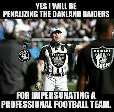 Memes De Los Broncos - oakland raiders suck memes 2015 edition westword