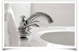 kitchen bathroom remodel orlando plumbing company orlando