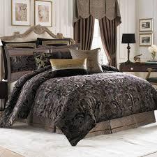 bedroom best comforters kids comforter sets bed sheets online
