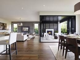 home design and builder 18 best mainvue amalfi images on pinterest amalfi new home