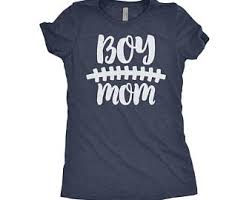 mothers day shirts mothers day shirts etsy