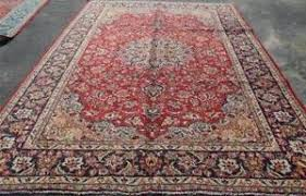 Oriental Rugs Washington Dc Antique Rugs Boston Roselawnlutheran