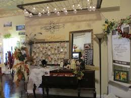Home Design Store Michigan 93 Best Store Display Ideas Images On Pinterest Jewelry Displays