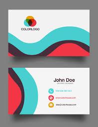 Free Business Card Maker Download 30 Free Business Card Psd Templates U0026 Mockups Design Graphic