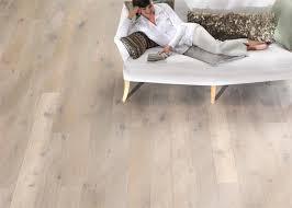 Wide Wood Plank Flooring Palladio Wide Plank Hardwood Flooring