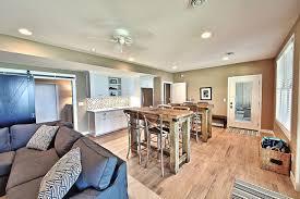 beach house interior finishes lake michigan custom beach house ideas