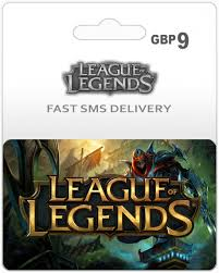 steam digital gift card 9 gbp league of legends digital gift card sms delivery steam