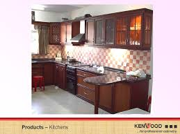 Kitchen Cabinets Bangalore German Kitchen Design In Bangalore Modular Kitchen Designers In