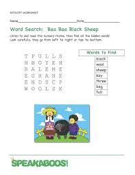 154 best nursery rhymes images on pinterest nursery rhyme theme