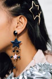 hm earrings all in the details h m coachella style teller