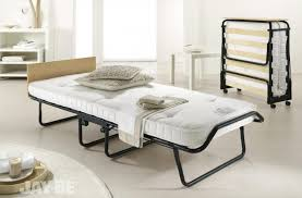 Folding Rollaway Bed Best Rollaway And Folding Bed Best Mattress Reviews