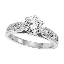 Wedding Ring Styles by 23 Best Lieberfarb Platinum Engagement Rings Images On Pinterest