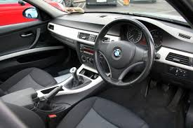bmw 316i problems used car review bmw 3 series cartell car check