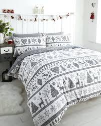 Ikea Super King Size Duvet Cover Vinranka Duvet Cover And Pillowshams Ikea Grey King Size Duvet