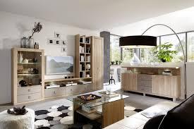 Wohnzimmer Design Online Wohnzimmer Kaufen Esseryaad Info Finden Sie Tausende Von Ideen