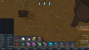rimworld spotlight colonizing game wisdom