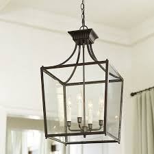 wrought iron foyer light wrought iron foyer chandelier with candles entryway pinterest