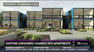 tiny houses arizona tiny house movement comes to scottsdale