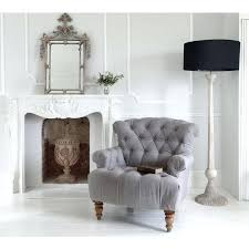 bedroom chairs target cool chairs for bedroom janettavakoliauthor info
