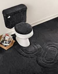 5 Piece Bathroom Rug Sets by 5 Piece Bathroom Rug Sets U2013 Home Decoration