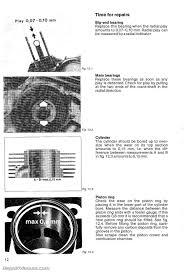 1983 1984 1985 husqvarna motorcycles owners workshop manual