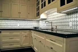 kitchen cabinet lighting images how to hide cabinet lighting wires lighting