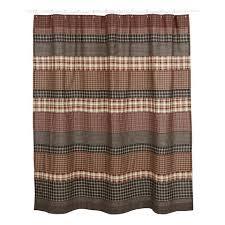 Shower Curtain For Sale Primitive Shower Curtains At Primitive Quilt Shop