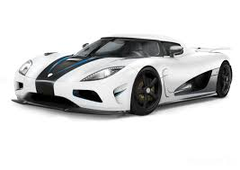 koenigsegg one drawing 450x274px koenigsegg 21 39 kb 269988
