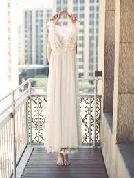 wedding dresses downtown la whimsical downtown los angeles wedding downtown los angeles los