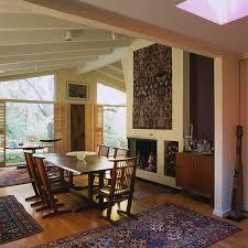 mid century modern home houzz