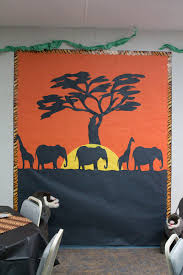 African Themed Room Ideas by Interior Design Cool Jungle Theme Room Decor Best Home Design