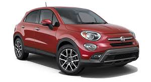fiat freemont 2017 fiat freemont review specification price caradvice