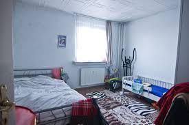Schlafzimmer Komplett Ohne Zinsen 3 Zimmer Wohnungen Zum Verkauf Düren Mapio Net