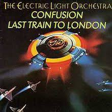 electric light orchestra songs confusion electric light orchestra song wikipedia