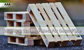 what is the best wood to use for cabinet doors treating staining pallets for outdoor use aaa pallet