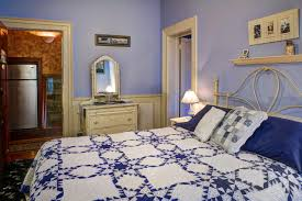 bed and breakfast barrister u0027s seneca falls ny booking com