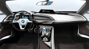 bmw concept i8 2011 bmw i8 concept interior 2 u2013 car reviews pictures and videos