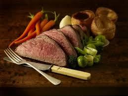Alternative Sunday Dinner Ideas 25 Best Sunday Roast Dinner Recipes Ideas On Pinterest Crockpot