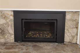 mid century modern fireplace photo design of mid century modern