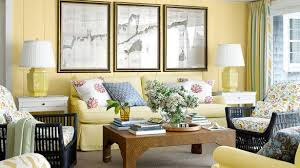 home decor living room ideas home decor ideas for living room decorations layout nor decorating