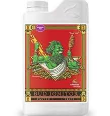 piranha advanced nutrients advanced nutrients bud ignitor 10l urbanrootstampa